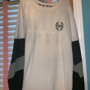victoria secret shirt